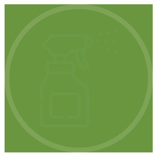 desinfectante-superficies