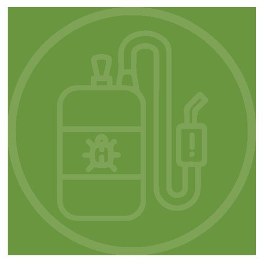 fungicidas-organicos