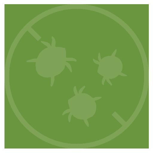 insecticidas-biorracionales