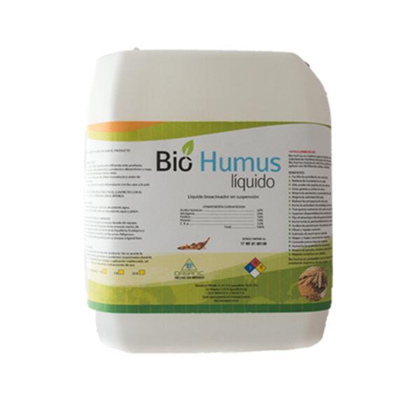 bio-humus-liquido