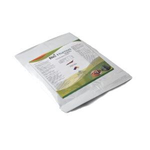 bio-humus-solido-1