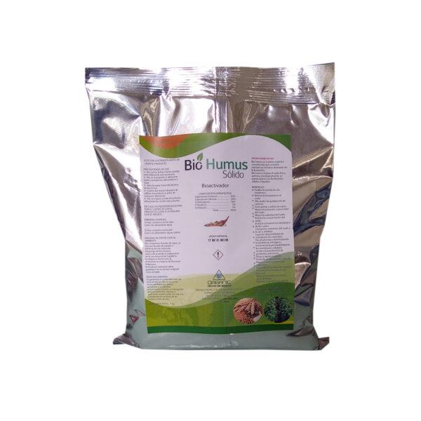 bio-humus-solido-2