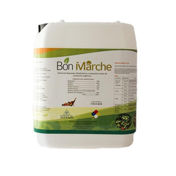 biomarche