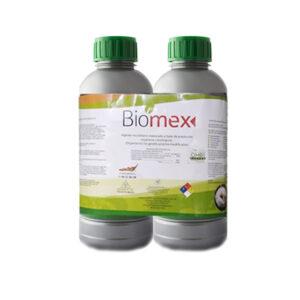 biomex