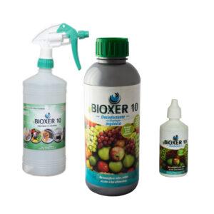 bioxer10-2