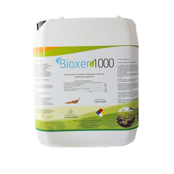 bioxer1000