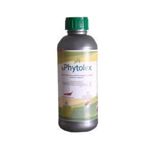 phytolex