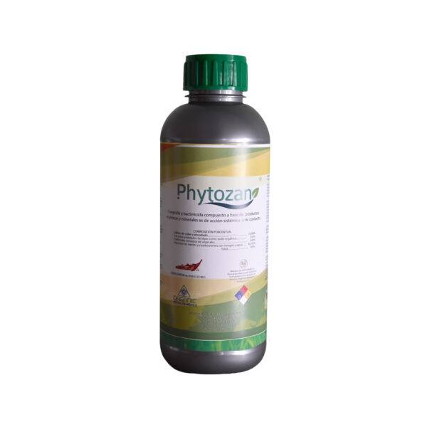 phytozan